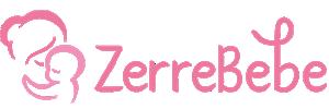 www.zerrebebe.com